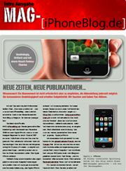 iphoneblog-logo