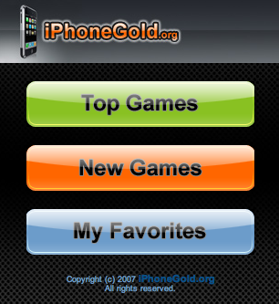 100-free-iphone-games.png