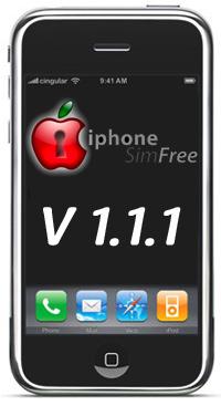19_1_1-iphone-version-111.jpg
