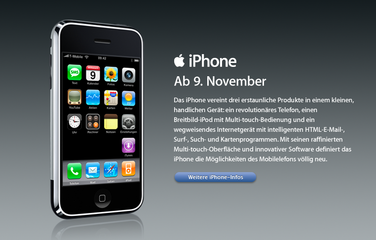 Apple-iPhone-Site-offiziell.png