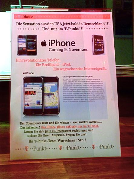 Breitband-iPod.jpg