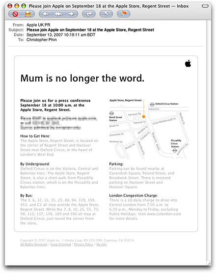 Mum is no longer the word.png