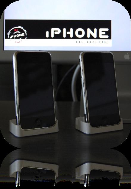 Second-iPhone-munich.png