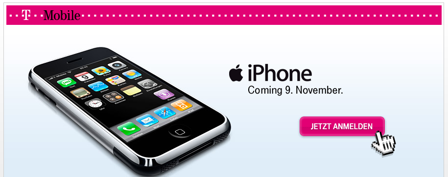 T-Mobile-Site-offiiell.png