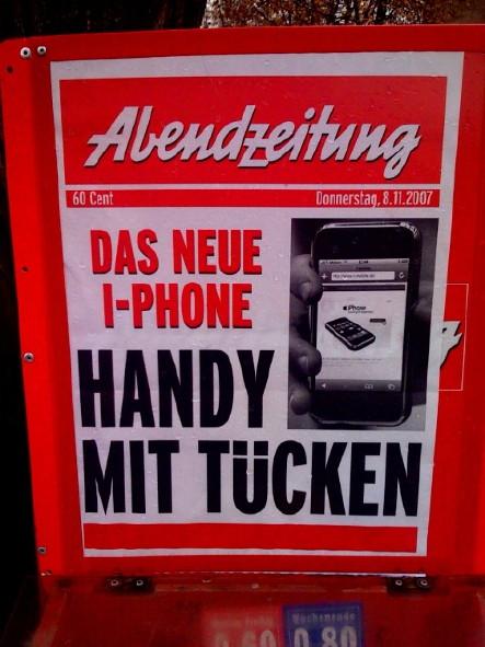 abendzeitung-i-phone.jpg