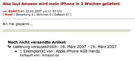 amazon-iphone-lieferung