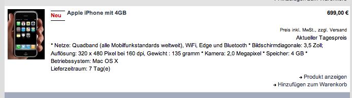apple-iphone-in-deutschland.png