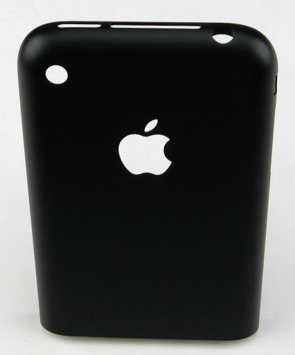 black-beast-iphone.jpg