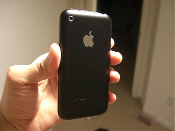black-beast-iphone2.jpg