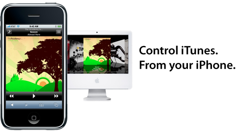 control-signal.png