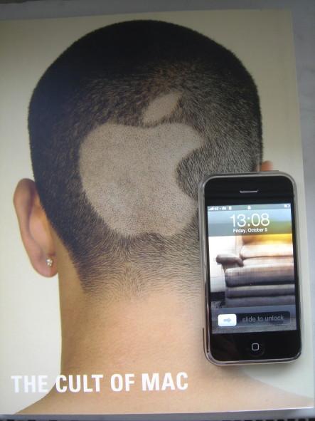 cult-of-mac_iphone.JPG