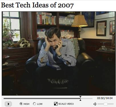 david-pogue-best-tech.jpg