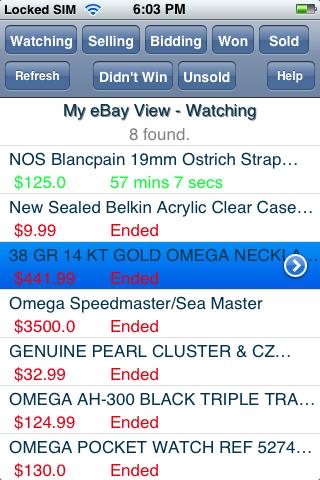 ebaywatcher-iphone.png