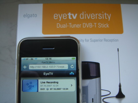 elgato-eyetv-streaming.JPG