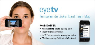 eyetv-wifi-access.jpg