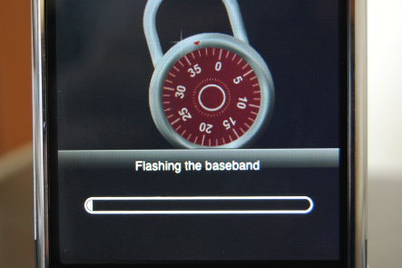 flashing-unlock-iphone.JPG