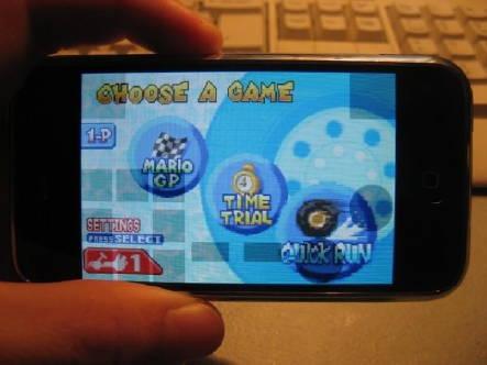 game-boy-advance-iphone.jpg