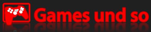 gamesundso-logo.png