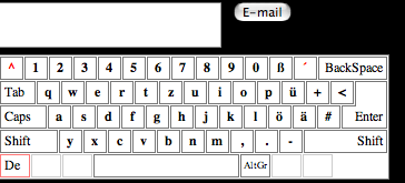 german-keyboard.png