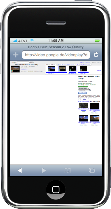 google-video-on-iphone1.png