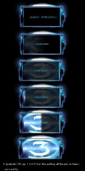 halo-charing-iphone.jpg