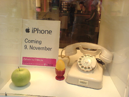i-ei-phone-apple.jpg