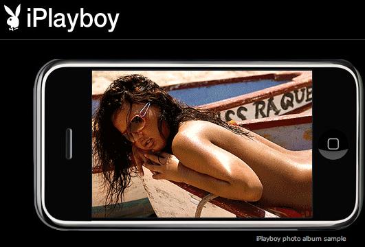 http://www.iphoneblog.de/wp-content/myfotos/iPlayboy.png