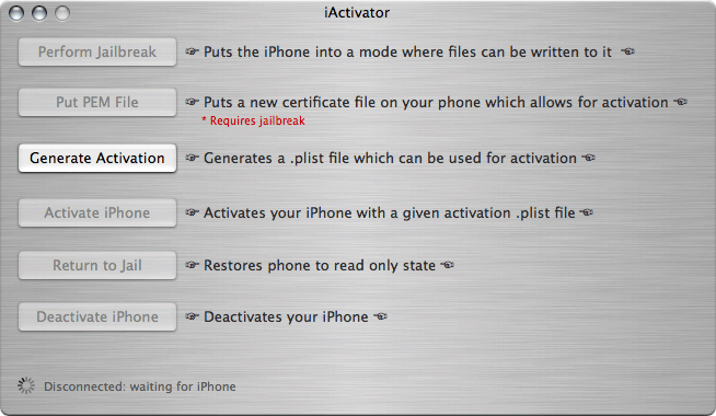iactivation.png