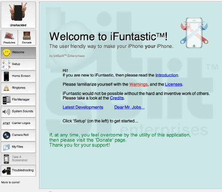 iFuntastic-4.png