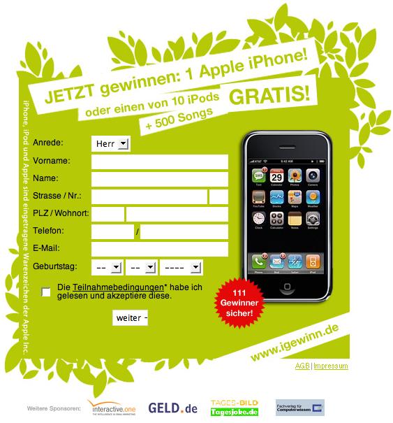 igewinn-iphonegewinnen.png