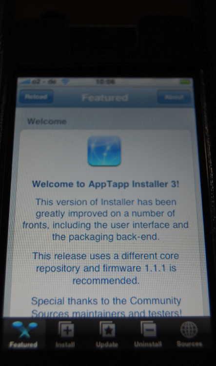 installer-version3.JPG