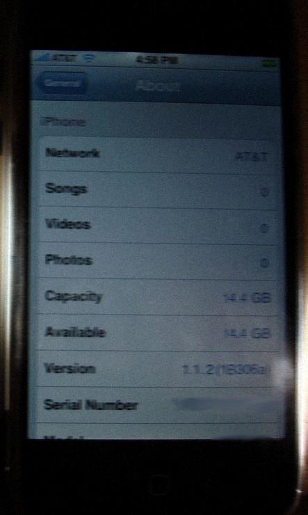 iphone-1-1-2.jpg