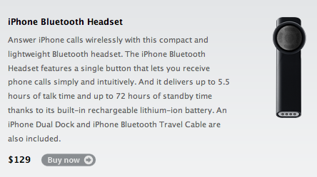 iphone-bluetooth-headset.png