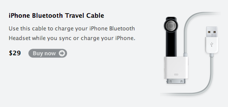 iphone-bluetooth-travel-cable.png
