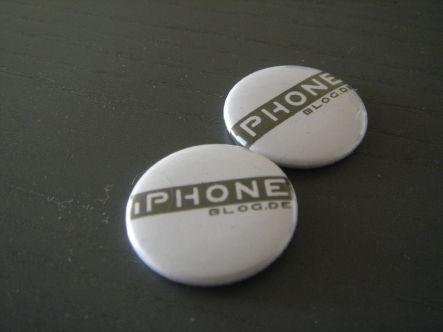 iphone-button1a.JPG