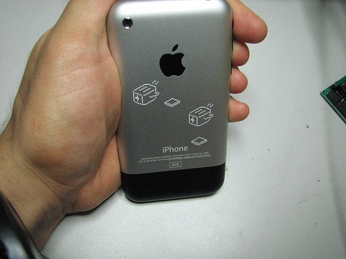 iphone-etching.jpg