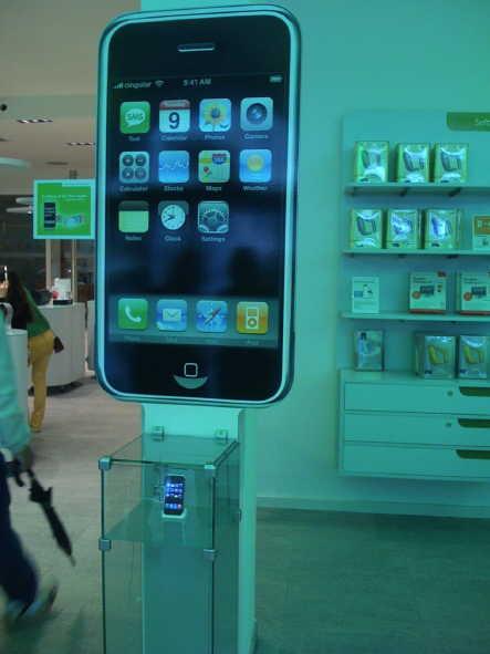 iphone-gravis.JPG