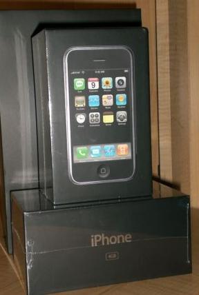 iphone-haben-will-jetzt.JPG