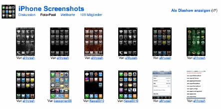 iphone-hack-flickr-pool.png
