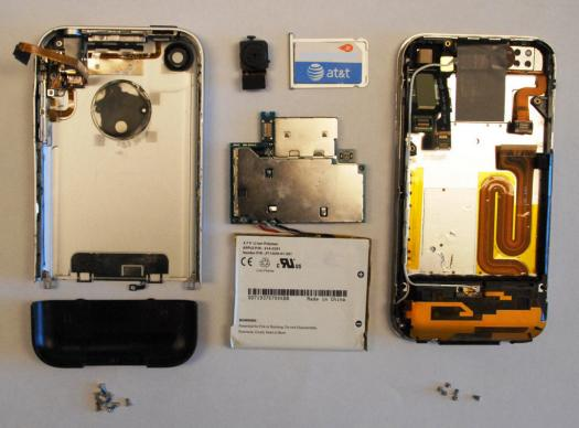 iphone-in-parts.jpg