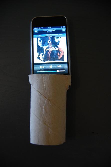 iphone-klo-rolle-sound.JPG
