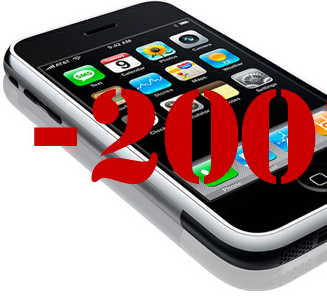 iphone-minus-200.jpg