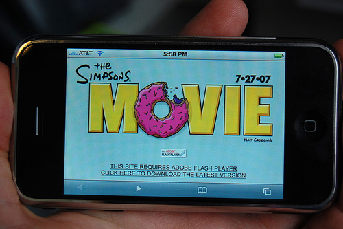 iphone-movie-converter.jpg