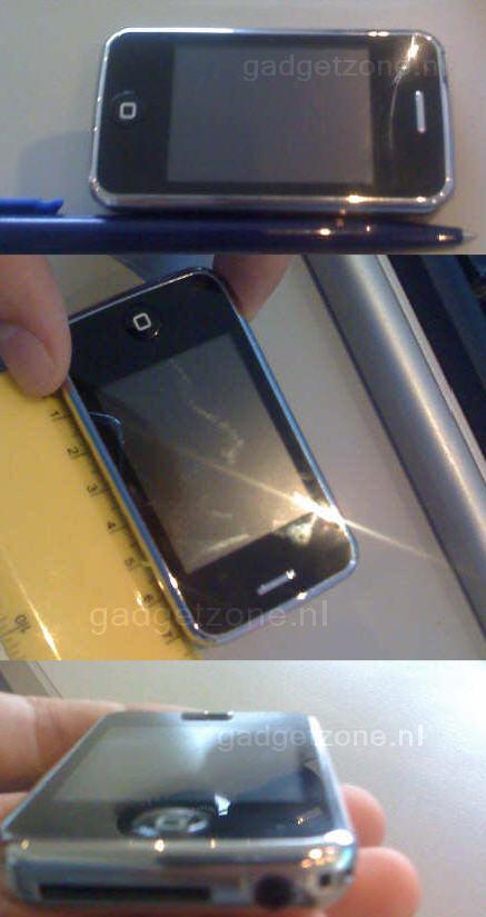 iphone-nano-spy-pics-3.jpg