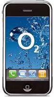 iphone-o2.jpg