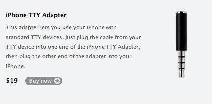 iphone-tty-adapter.png