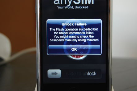 iphone-unlock-fail.JPG