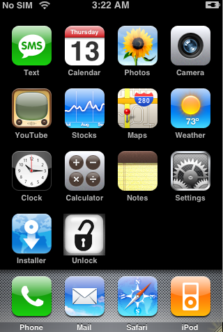 iphone-unlock.png