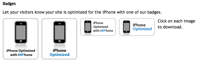iphone-wordpress-plugin.png