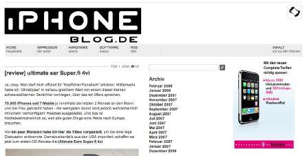 iphoneblog-layout.jpg